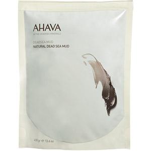 Ahava Deadsea Mud přírodní bahno z Mrtvého moře 400g